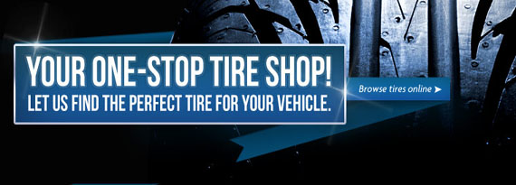 Save On Tire Pros | Tigard, OR Tires And Auto Repair Shop